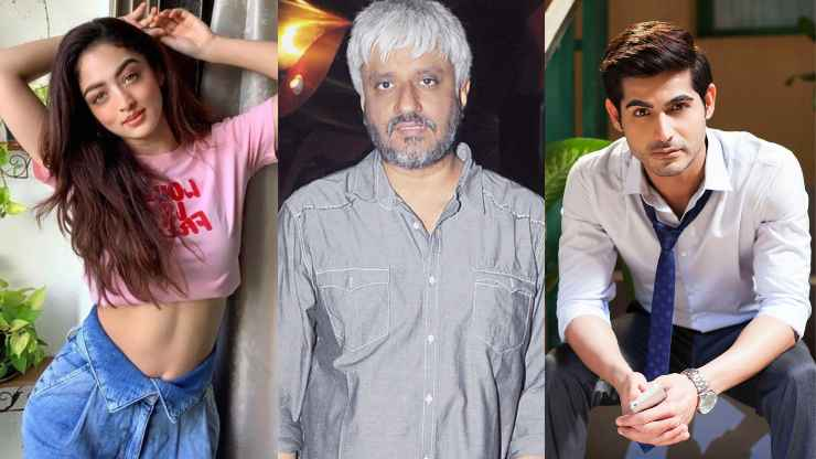 Dirty Games: Vikram Bhatt ki ek aur thriller web series ki shooting shuru