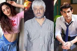 Dirty Games: Vikram Bhatt ki ek aur thriller web series ki shooting shuru