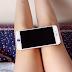 # iphone6kneeschallenge | H νέα πρόκληση στο διαδίκτυο