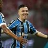 www.seuguara.com.br/Pepê/Grêmio/Copa Libertadores 2020/