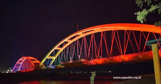mengintip-megahnya-jembatan-ponulele-landmark-palu