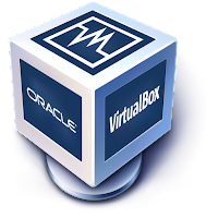 Instalasi VirtualBox dan Membuat Virtual Machine