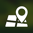 Device Tracker - LIVE iPhone / iPad Application