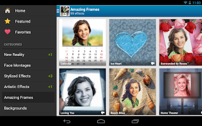 Photo Lab PRO Photo Editor! - 3