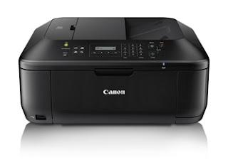 http://www.printerdriverupdates.com/2017/03/canon-pixma-mx451.html