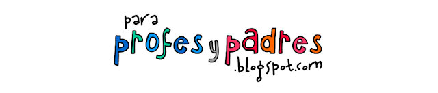 http://paraprofesypadres.blogspot.com.es/