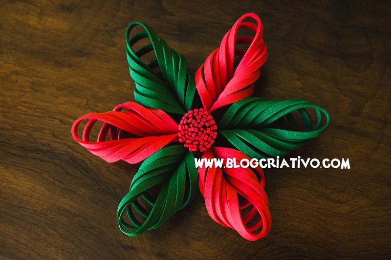 Decorao De Natal Em Eva Interesting Pap Mamae Noel Pap Decoracao Natal Molde Papai Noel Molde  -> Decoração Em Eva Natal