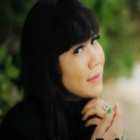 Lirik Lagu Minang Rayola - Malang Ndak Bamande