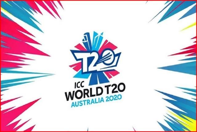 अगर भारत को जीतना है टी-20 विश्व कप तो टीम में होने चाहिए ये 5 खिलाड़ी, जानें