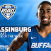 CJ Massinburg named season's first MAC East Player of the Week
