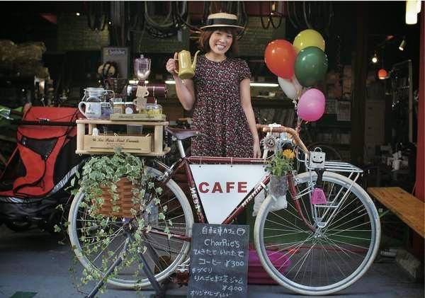 Rosa S Cafe Menu Watauga Tx