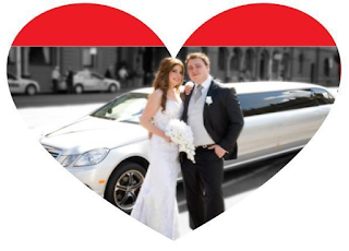 Limo Hire And Wedding Car Hire Provider In Melbourne