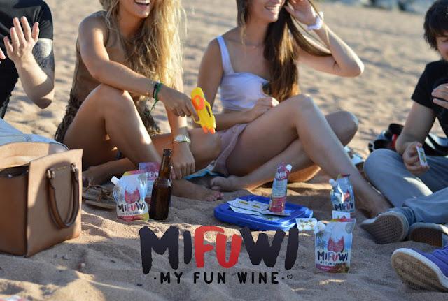 MIFUWI-2