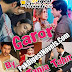 Garor (Complete Novel) By Tania Tahir - Novel Continued....