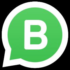 تطبيق واتس اب بيزنس WhatsApp Business للأعمال