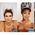 AFRICA's Miss Universe Queens