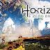 【Horizon Zero Dawn攻略】おすすめのスキル・武器・防具って何?おしえて偉い人!