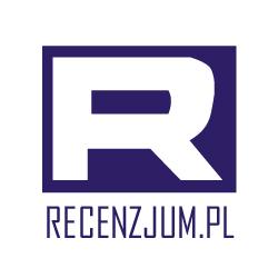 Recenzjum