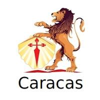 Historia Curiosidades de Caracas