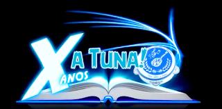 A Tuna! Novo Single!