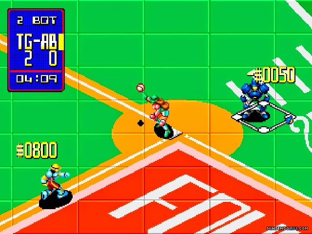 2020 super baseball+arcade+game+portable+retro+videojuego+descargar gratis