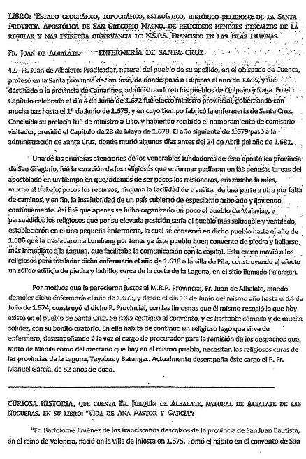 Fr+Juan+de+Albalate+-+copia.jpg (438×657)