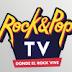 Rock & Pop TV