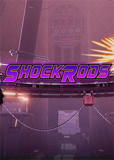 ShockRods Torrent (PC)