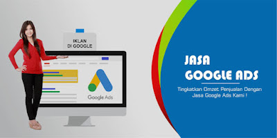 Jasa Google Adwords | Iklanadwords.com