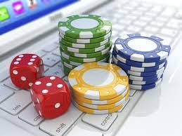 Jual Data Nomor HP Member Betting Player Situs Judi Poker Online | Jasa Whatsapp Broadcast | Jasa Google Adwords | Jasa SMS Blast | Jasa Penulis Artikel | Jasa Pembuatan Website | Kelontongan.com