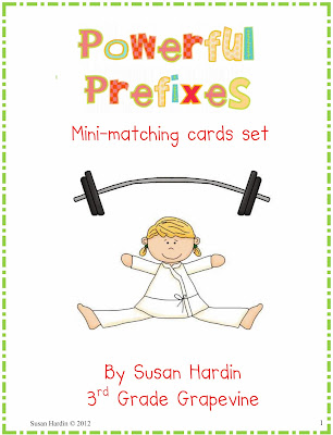http://3rdgradegrapevine.blogspot.com/2012/06/manic-monday-freebie-powerful-prefixes.html