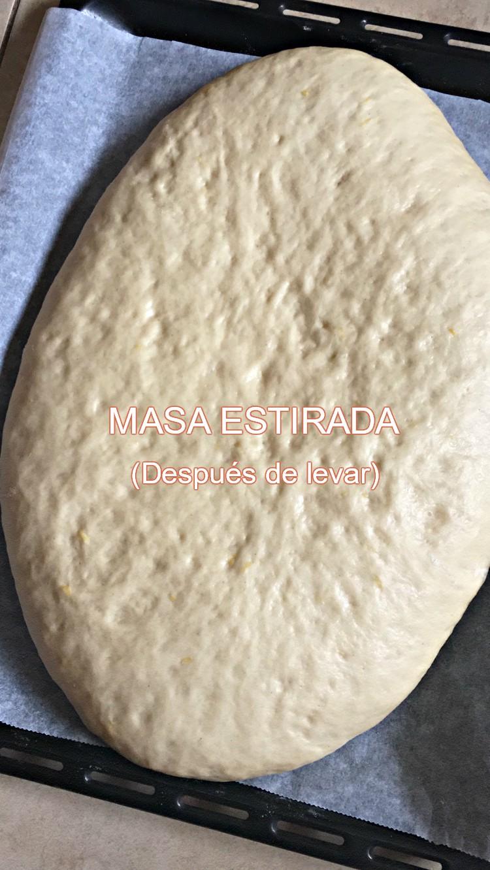 coca-san-juan-brioche-con-masa-madre