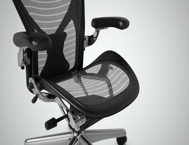 buying cheap ergonomic office chair costco for sale