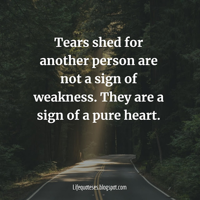 famous Hope Quotes
