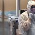 Brasil ultrapassa 360 mil vítimas da Covid-19 desde o início da pandemia
