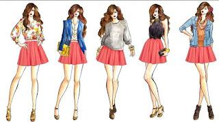 Kıyafet Seçiminde Dikkat Edilmesi Gerekenler