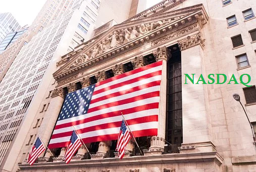 Penny Stock Market List