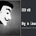 CEH v10 Dig in Linux