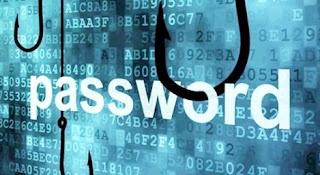 Tips Membuat Password Unik dan Mudah di Ingat