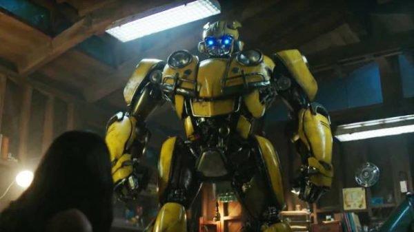 PLN Ingin Minta Bantuan Transformer