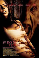 Wrong Turn Hindi Dubbed Movie Watch Online Movies & Free Download