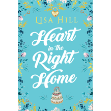 heart-in-the-right-home-lisa-hill