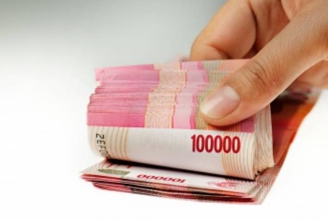 Hukum Membayar Fidyah Puasa Diganti dengan Uang