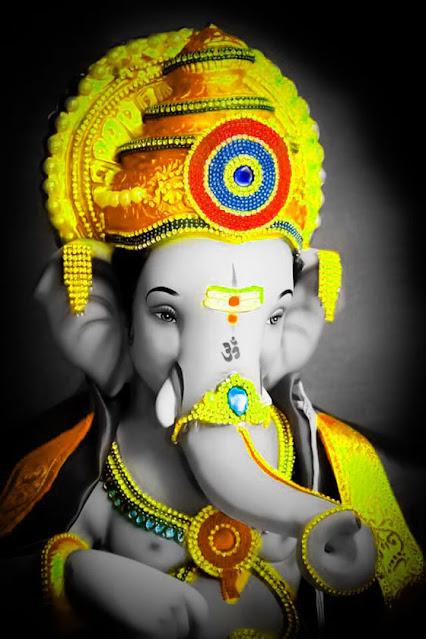 ganesh image download bhagwan wallpaper