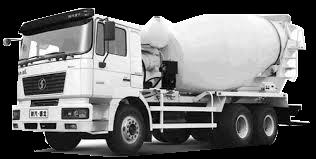 harga beton ready mix k 225, harga beton cor k 225, harga cor beton k 225 per m3