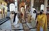 Πανηγύρισε ο Ναός Αγ. Κωνσταντίνου και Ελένης Βέροιας
