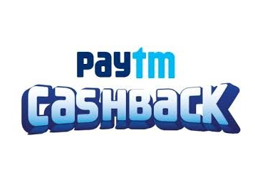 New Offer : Transact For Rs. 20 & Get Up To Rs. 50 Cashback !!