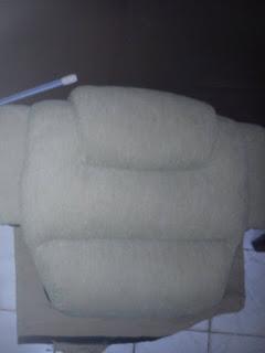 harga service sofa jakarta timur
