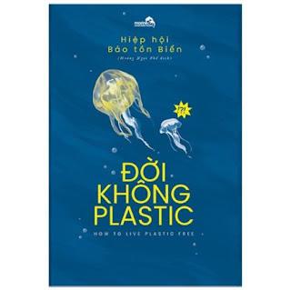 Đời Không Plastic ebook PDF-EPUB-AWZ3-PRC-MOBI