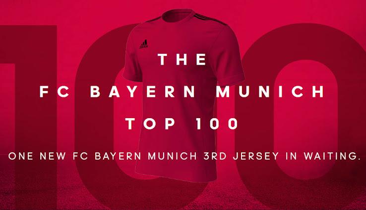 bayern 3 top 100